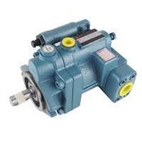 HPC Piston Pump