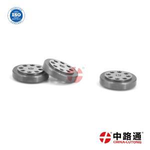 Wholesale HP0 pump stopper 095331-0020 stopper for PCV valve
