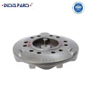 4 stroke diesel engine parts wholesale price