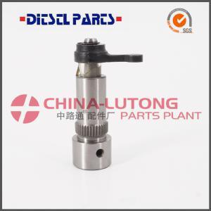 plunger barrel fuel pump A437.3 barrel & plunger