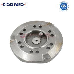 4 stroke diesel engine parts pdf wholesale price