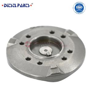 4jb1 engine parts wholesale price