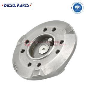 4jb1 isuzu engine parts wholesale price