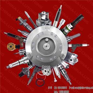 injector delphi ejbr 03301d delphi injectors repair kit