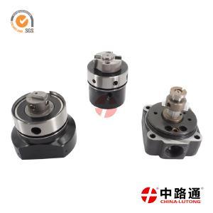 Delphi Hydraulic Head and Rotor 7189-267K Distributor head high-pressure pump
