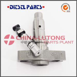 bosch p7100 plunger 2 418 455 072 marine diesel generator parts