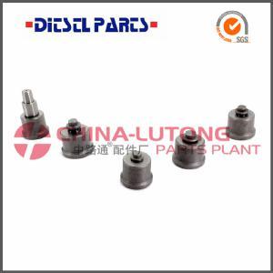delivery valve p7100 F802 bosch 181 delivery valves FZ80P8021112