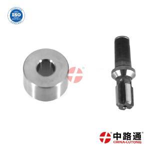 buy constant pressure valve 2 418 529 988 constant pressure valves
