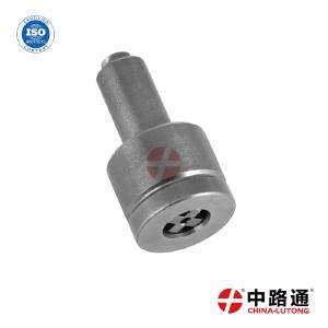 delivery-valve assembly 090140-2590 delivery valves for 12 valve cummins