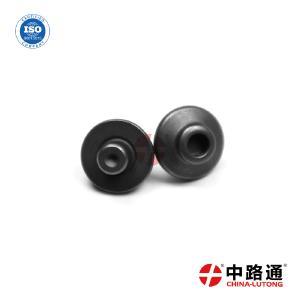 Diesel Engine Fuel Injector Pressure Pin 2 433 120 127 Injector Pressure Pin