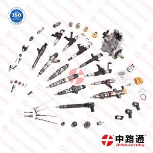 cat c7 engine overhaul kit 387-9433 cat 3126 injector o rings