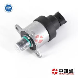 BOSCH FUEL CONTROL VALVE 0 928 400 632 bosch pressure regulator valve