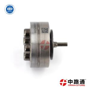 Control valve for CAT C13 128-6601 Injector for C7 3126B