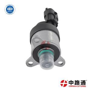 Fuel Pressure Control Valve Regulator 0 928 400 632 valve Metering Unit