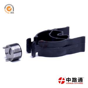 Diesel Injector Control Valve Nozzle 28239294/9308-621C delphi online parts cata