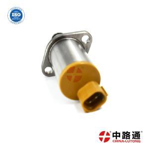 fuel pressure sensor electric 294009-1221 valve assy denso-scv control valve