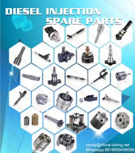 Automatic Advance Piston Bosch 9420615061 INJECTION PUMP ADVANCE PISTON