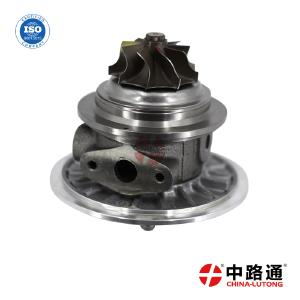 Turbo cartridge for Toyota 17201-26030 Turbocharger Core assembly
