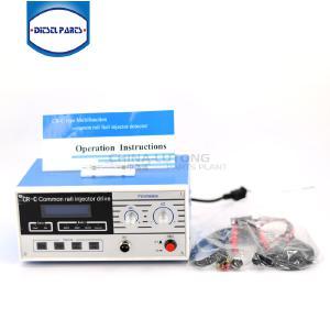 diesel pump repair retainer maintainer tool sets
