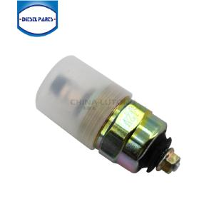 Common Rail Injector Solenoid Valve for cav injection pump solenoid
