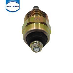 john deere fuel solenoid valve for Common Rail Injector Solenoid Valve