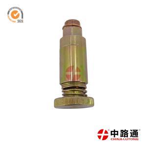Diesel Primer Pump BOSCH 152200-1120 feed pump hand primer