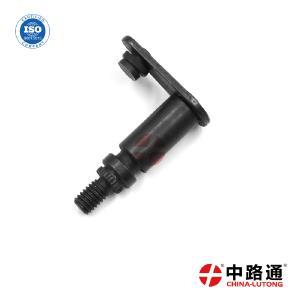 Denso Throttle Shaft 146515-2520 Throttle shaft ve