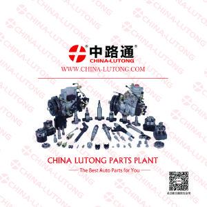cummins injector solenoid replacement 146650-8520 12V Stop Solenoid