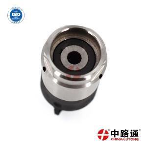 Buy Fuel Shutdown Solenoid F00RJ02697 bosch diesel injector solenoid