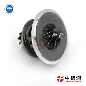 Turbocharger Core assembly 17201-26030 Turbo cartridge for Toyota
