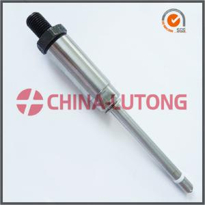 8n7005 nozzle for sale-cat 3306 injector nozzles