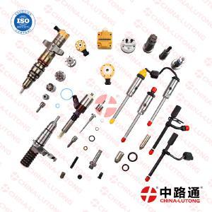 cat 3126 injector o rings suit cat c7 heui pump rebuild kit 387-9427