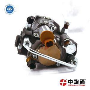 mechanical fuel-injection pump 0 445 010 169 isuzu hydraulic pump for sale