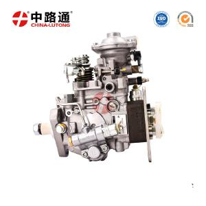 High Quality cummins 4bt injection pump for sale