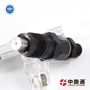 buy fuel injector for sale WL02-13-H05 delphi common rail diesel injectors
