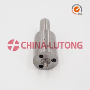 Volkswagen Injector Nozzle 154SN586 & types of diesel injector nozzle supplier