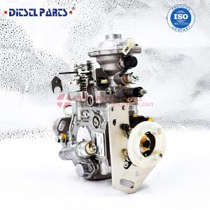 high pressure pump assembly & fuel pumps of cars supplier