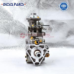 fuel pumps of cars high pressure fuel pump diesel price