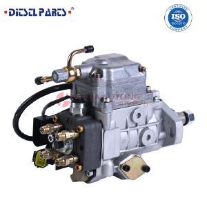 high pressure fuel pump cost fuel pumps for sale