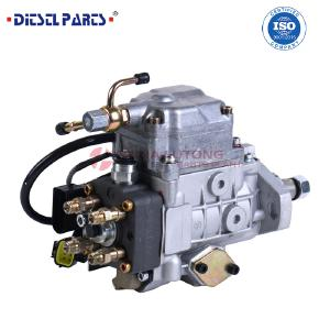 fuel pumps for fuel injection high pressure fuel pump assembly