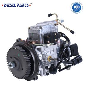 high pressure fuel pump replacement fuel pumps in cars
