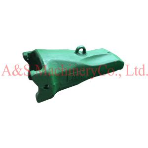 V91 Bucket Tooth/Tooth Tip/Tooth Point for for Electric Rope Shovel