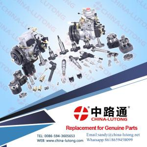injection pump nozzle assy & bosch diesel injector nozzles for sale