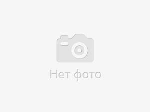 Песок мытый с НДС