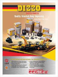cat 3406e solenoid valves CAT c13 fuel transfer pump