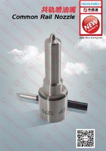 Diesel nozzle repair kit Diesel injector nozzle types pdf