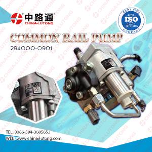 ve pump delivery valve P7100 Delivery Valve Kit