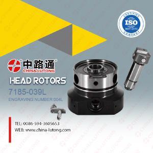 delphi tvs nozzle price Delphi valve 621c Injector delphi ejbr 02101z