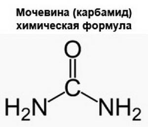 Карбамид Мочевина Химическое сырьё ДнепрАзот сечовина