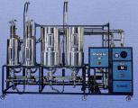 Сушилки; автозагрузчики; дозировщики и миксеры для подготовки полимерного сырья;